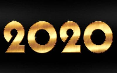 Ep 188: What You Need to Hear Before 2020