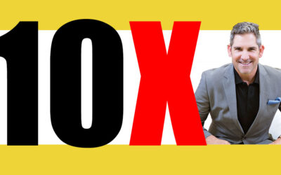 Ep 198: 10x Your Advertising