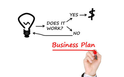Ep 213: What is a Business Plan and Why You Need it